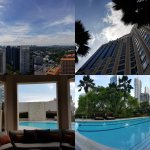 Foto de Four Seasons Hotel Singapore