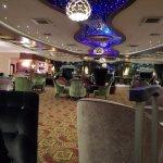 Dizalya Palm Garden Hotel Foto