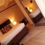 Photo of Hotel de la Mer