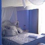 Photo of Los Jarales Rural Hotel Istan
