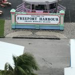 Photo of Freeport Resort & Club