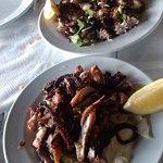 Photo de Restaurante El Penon