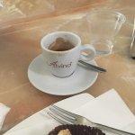 Photo de Caffe Alvino