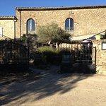 Foto de Chateau de Palaja