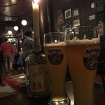Photo of Hoopman Irish Pub