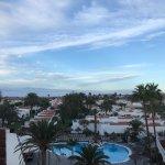 Valokuva: Sol Barbacan Hotel