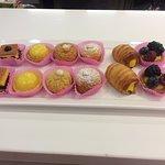 Photo of Rinaldini Pastry