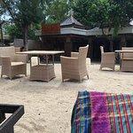 Photo de Vamana Resort