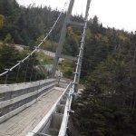 Bilde fra East Coast Trail