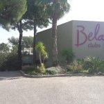 Photo of Belambra Clubs - Les Criques