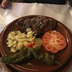 Photo of Asador La Bolera