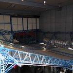 Photo de Zeppelin Museum