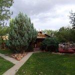 Photo of Castle Valley Inn