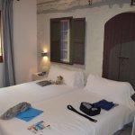 Photo of Es Baulo Petit Hotel