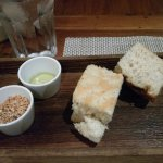 Foto di Sand Box Restaurant and Bar