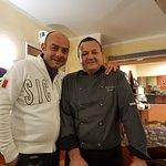 Photo of Ristorante Pizzeria Babaleus