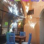 صورة فوتوغرافية لـ Bagel Cafe