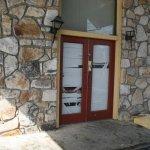 Foto de Lodge at Mill Creek