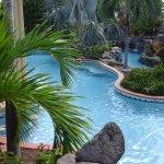 Bilde fra Ocean Terrace Inn