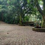 Photo of Parque dos Saltos