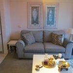 Foto de Knysna Quays Accommodation