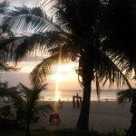 Photo of Good Days Lanta Beach Resort