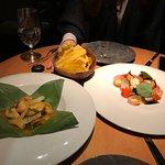 Foto de IK Restaurante