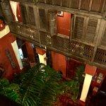 Photo of Jafferji House & Spa