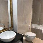 Remisens Premium Hotel Kvarner fényképe
