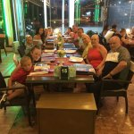Zdjęcie Shanghai Restaurant