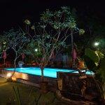 Φωτογραφία: The Jingga Villas