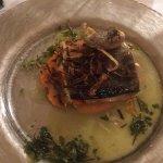 Photo of Restaurante Kuletos