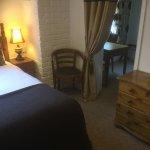 Photo de Brookside Hotel