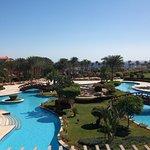 Photo of Sharm Grand Plaza