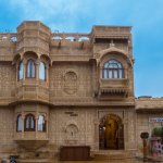 Photo of Hotel Pleasant Haveli
