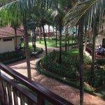 Foto de Golden Coast Resort and Spa