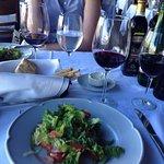 Photo of Restaurante Puerto Cristal