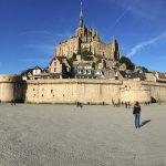 Photo of Le Relais Saint-Michel