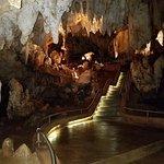 Cueva de las Maravillas Foto