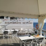Photo de Bar Ristorante Nettuno