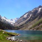 Foto de Lac de Gaube