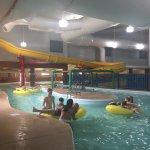 Photo de Castle Rock Resort & Waterpark
