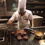 Foto de Prime Steakhouse