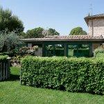 Photo of County House Il Roseto