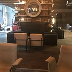 Foto de Thompson Chicago, a Thompson Hotel