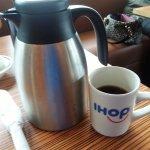 Coffee Setuo