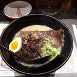 Photo of Wasabi Sushi and Noodle Bar