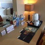 Photo de BW Suite Belitung