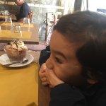Photo de Bar Caffetteria Pasquino