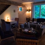 Foto de The Villa at Saugerties